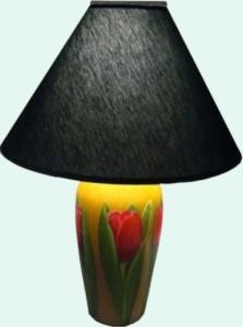 rulip lamppu